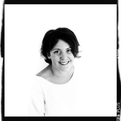 Marie Hébuterne