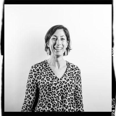 Sabine Eniscourt-Syren