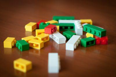 Changer les comportements <br/> et les pratiques managériales