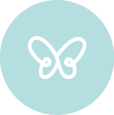 papillon Cinaps, accompagnement aux transformations