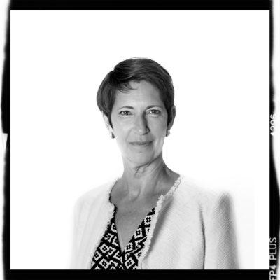 Anne-Françoise Marzio