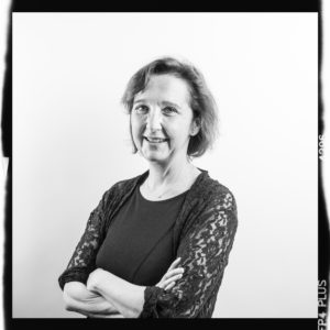 Marie-Hélène Fresnet