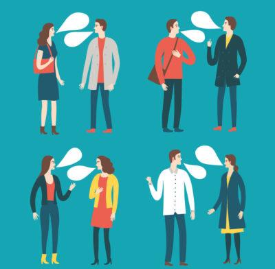 Accompagner les évolutions culturelles <br/> en mode agile
