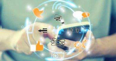 formation management en digital learning