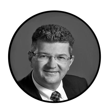 Franck Joudiaou Directeur Général Azeo