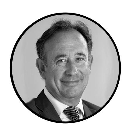 Armel lecompagagnon vice-président de la Fédération Française du Bâtiment