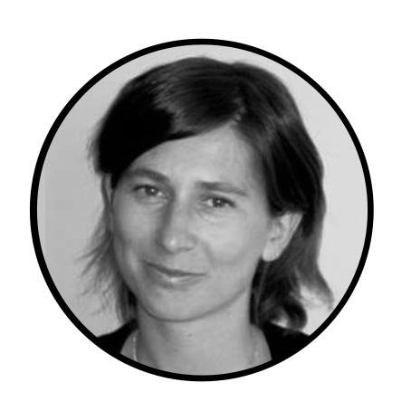 sophie plaisance-Directrice du centre de formation de la Chambre des Métiers et de l'Artisanat