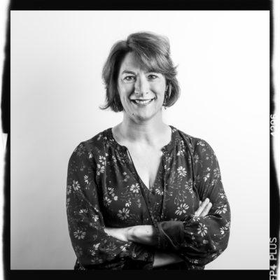 Constance Verchère