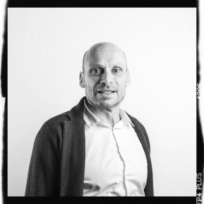 Matthieu Cocheton