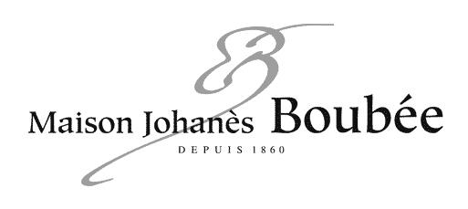 Maison Joahanes-Boubee client Cinaps