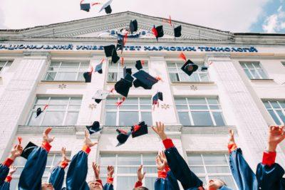 Mener une démarche compétences dans l'enseignement supérieur, mission impossible ?