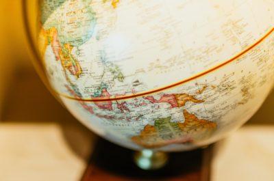 Change management et innovation : <br> explorer des postures managériales nouvelles