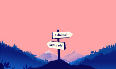 Transformation des missions et des postures de relation client